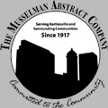 Musselman Abstract Company