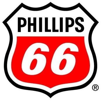 Phillips 66 Company