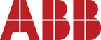 ABB, Inc.