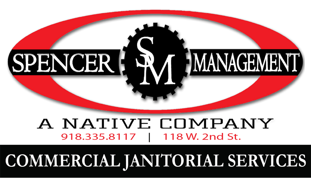 Spencer Management Inc.