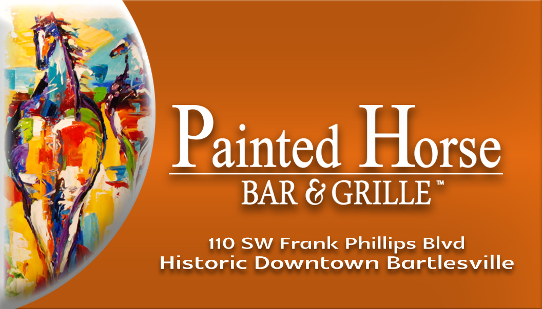 Painted Horse Bar & Grille